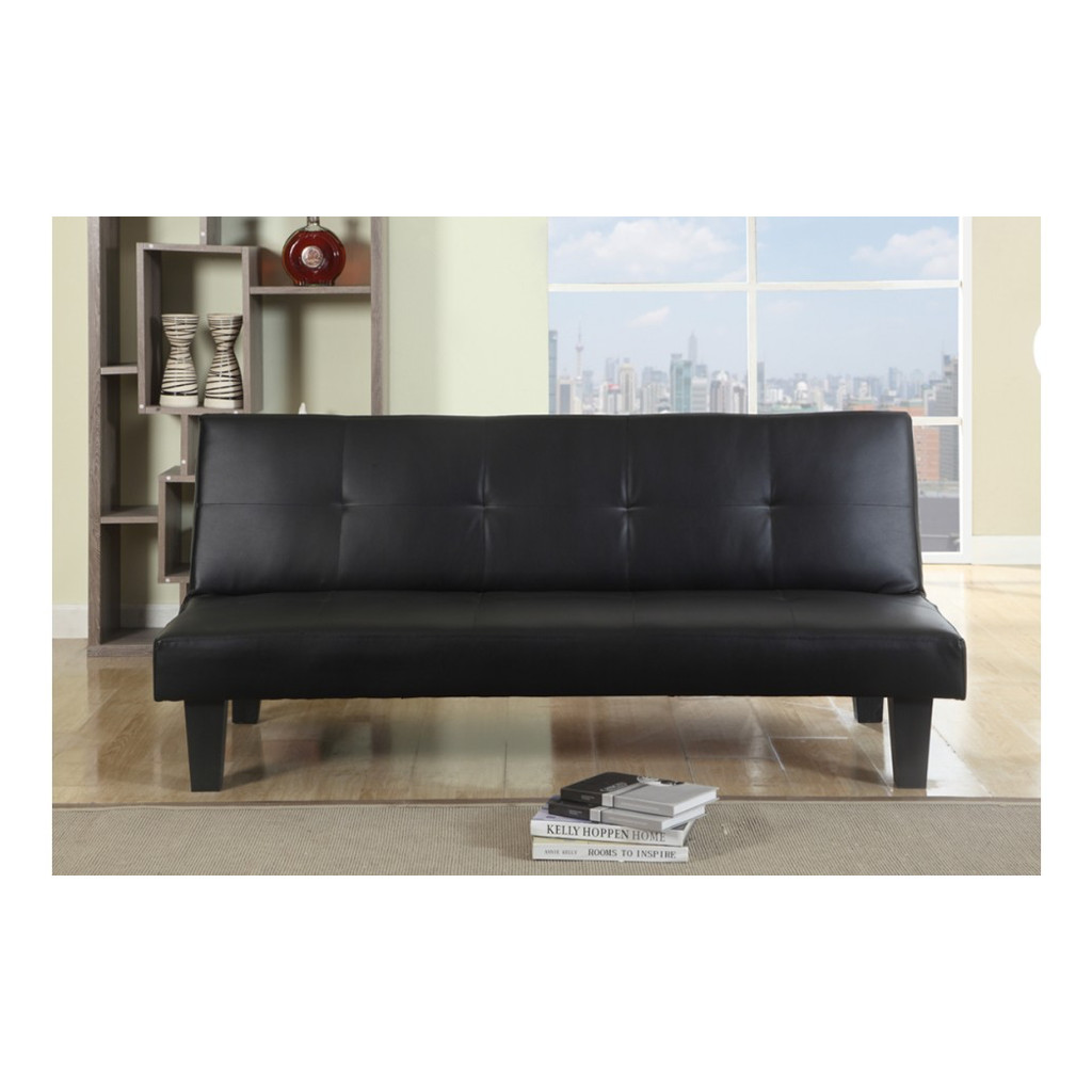 Franklin Sofa Bed Sabba Furniture