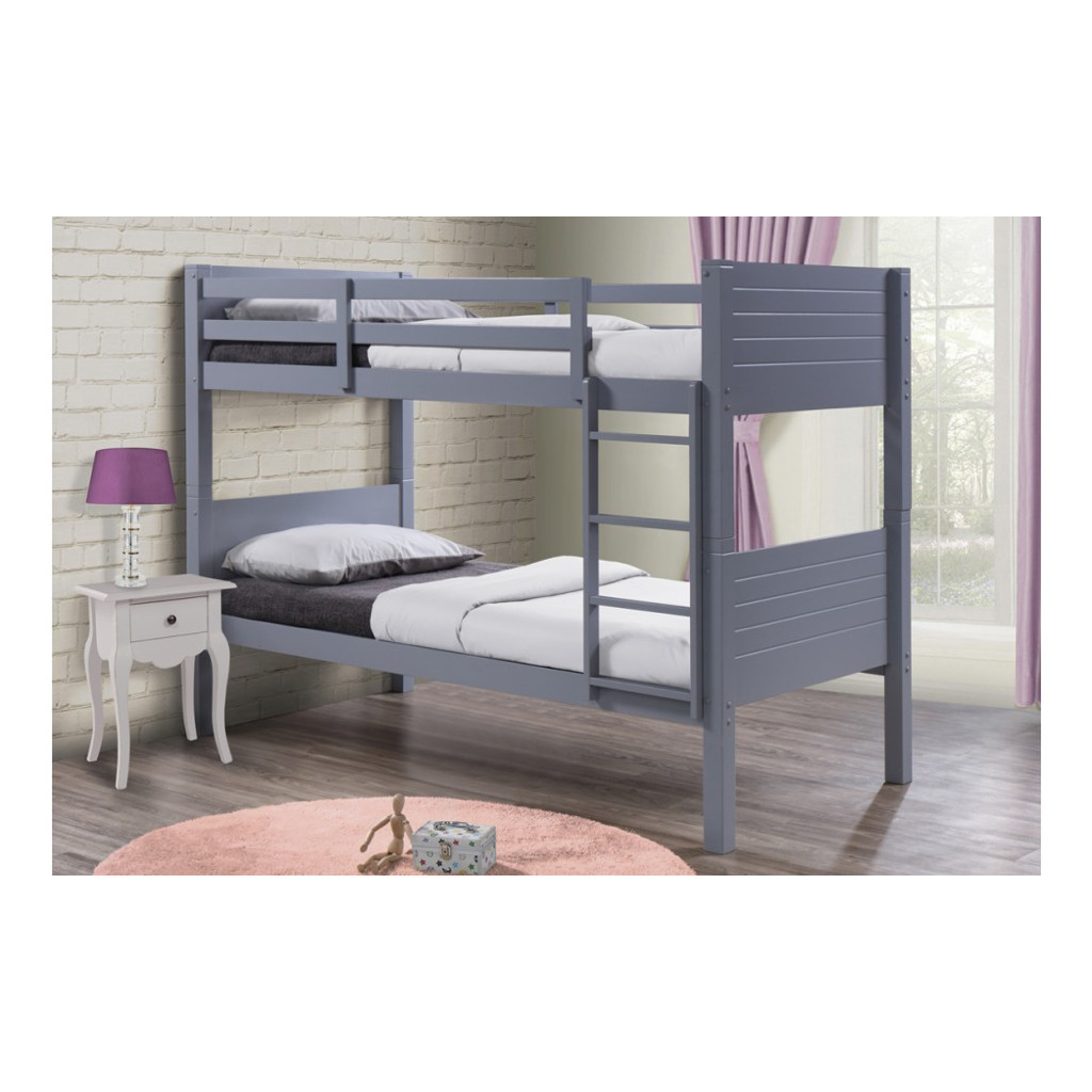 bed beds underneath storage childrens in bedroom children with for endearing under saving s space
